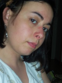 Silvia Savazzi