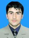 abduljalal safi