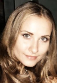 Vita Rebusova