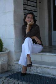 Felisbela Belchior
