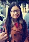 Gemma Liu