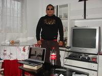 Gustavo Reyes Chavarria