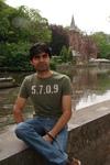 rao Hussain