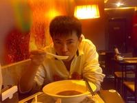 Xiaolong Zhang
