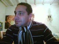 Massimiliano Lilli