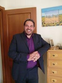 Mario Manganaro