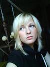Stefanie Schilke