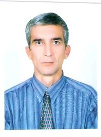 Hasan Bergama/izmir