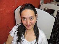 Noelia Almiron