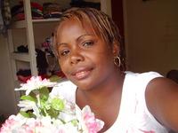 CAROL wairepo