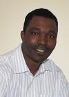 Raouf Amad