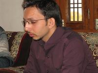 Rakesh Khandelwal