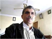 Mokhtar Abdelwahed