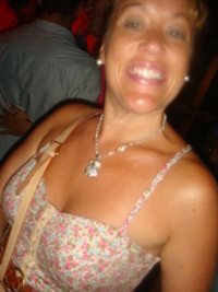 Cristina Anton