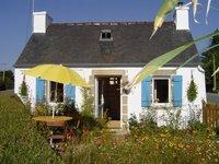 Gîte Bretagne, Finistère