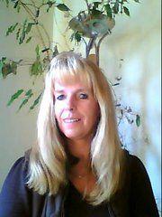 Birgit Rettig