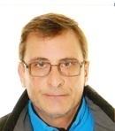 Gustavo Buccilli