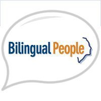Elsa Bilingual People