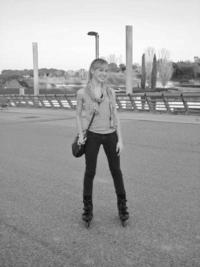 lorena mad