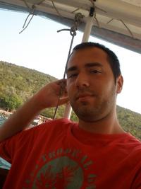 Dragan Dragic