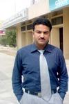Syed Zagham Jaffar