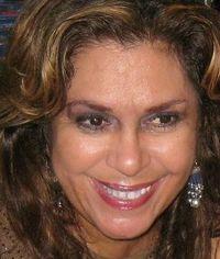 Elizabeth Michaelis