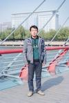 Ji Yongs