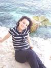Nazeeha Saidi
