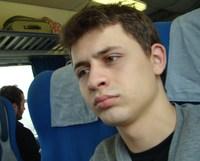 Dimitrii Bejan