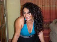 Anna B Bastidas Narvaez