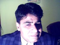 Ahsan Ahmed