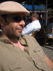Roberto Cifuentes