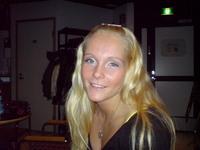 Pia Lindstedt