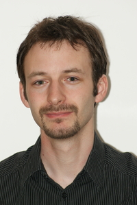 Tichomír Ivan