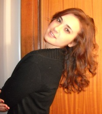 Mariarita Straz