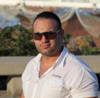 Dimo Angelov