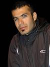 Ehsan Mashayekhi