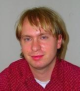 Hannes Hoppe