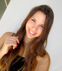 Carla L.