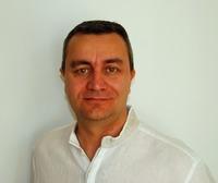 Yannick Martinet