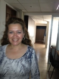 Rebeca Zuñiga