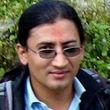 Shankar Bro