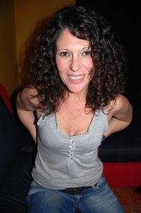 Claudia Hernandez Trabucco