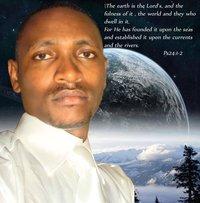 fabrice nzeyimana