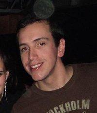 Rodrigo Geiger
