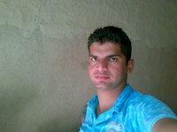 KASHIF LASHARI
