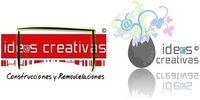 Grupo Ideas Creativas