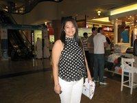 Diane Velasco
