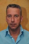 Ron van Delft