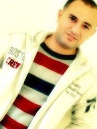 Mohammed Ayyad